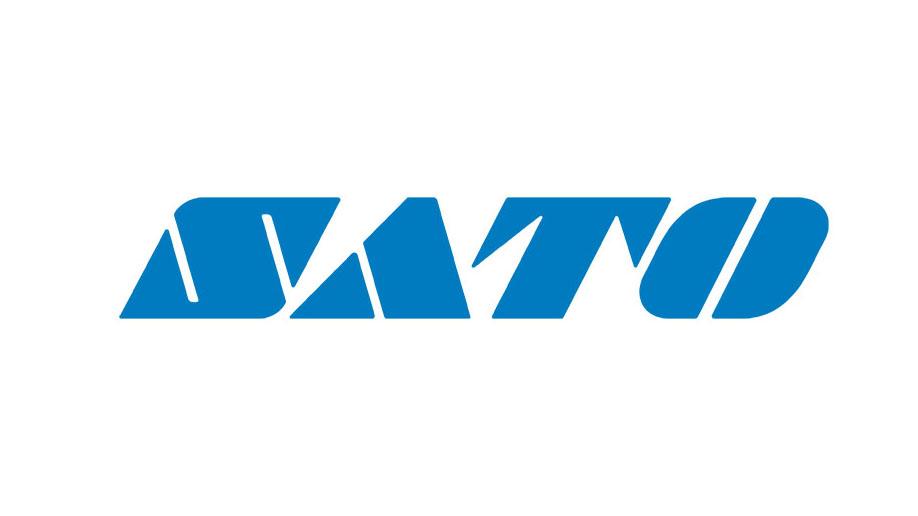 Logo Sato-16×9