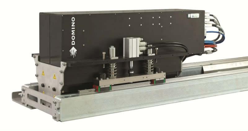 The-Domino-K600i-white-body-image