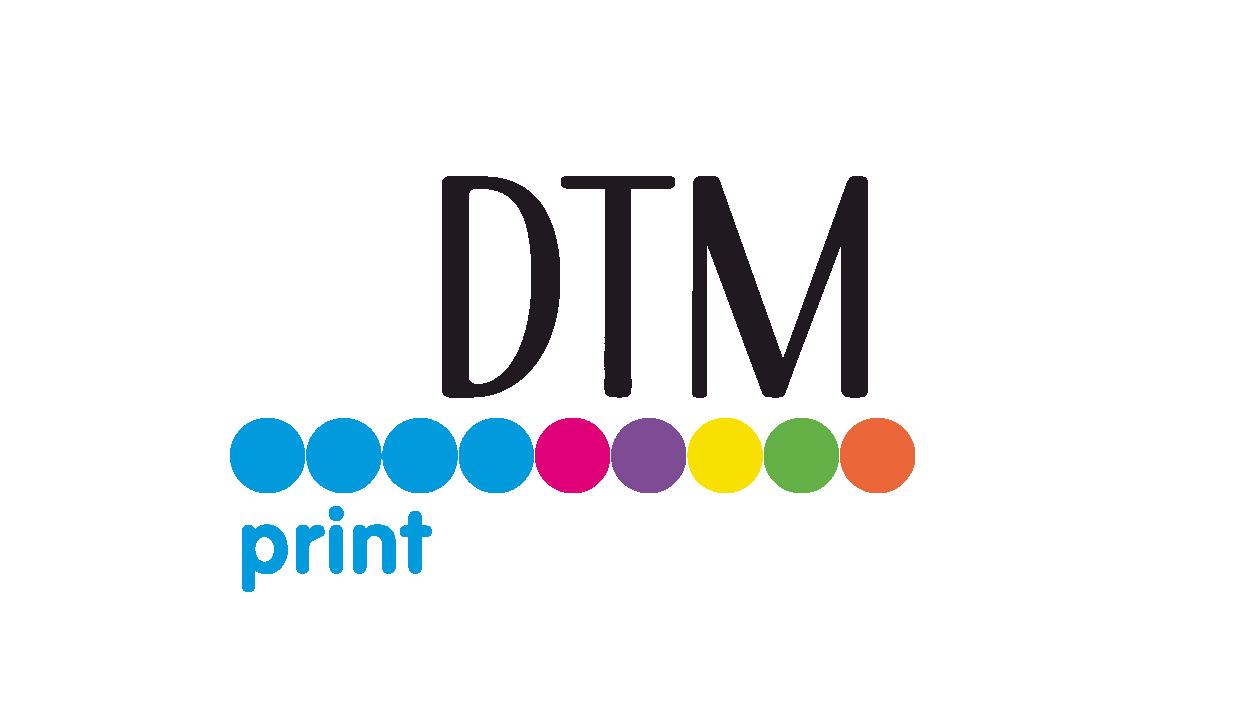 Logos-_DTM-16×9