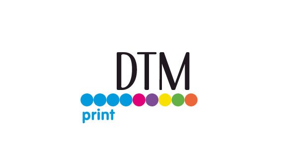 Logos-footer_DTM-16×9